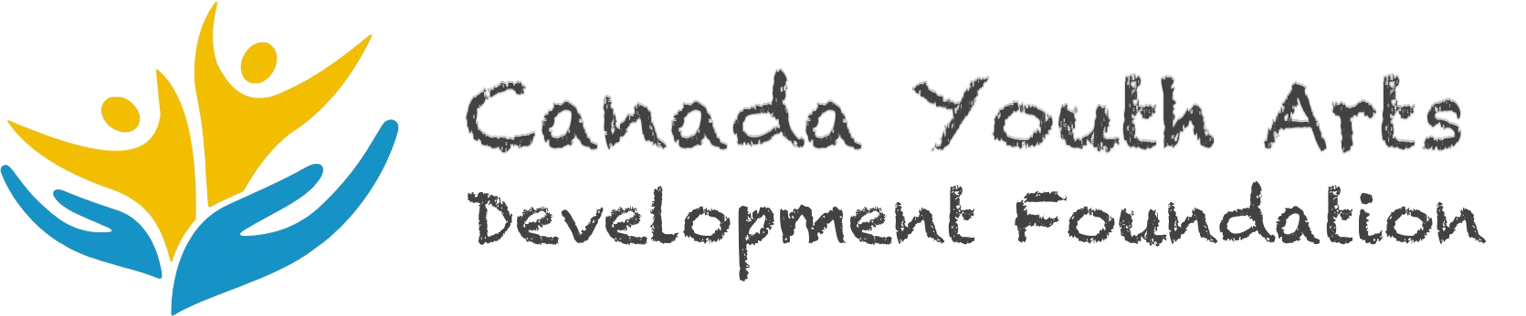 Canada Youth Arts Development Fundation