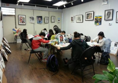 art-course-3_960